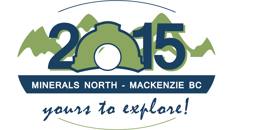 2015 Conference logo