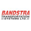 Association Sponsor Logo